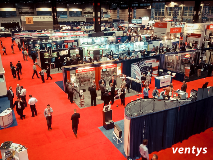 ventys_AHR_Expo_2015_Chicago_1.jpg