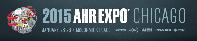 AHR_Expo_2015.png