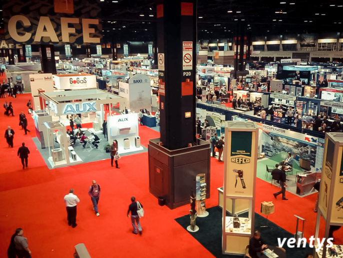 ventys_AHR_Expo_2015_Chicago_2.jpg